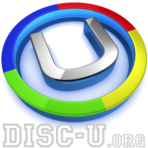 DISC Univeristy