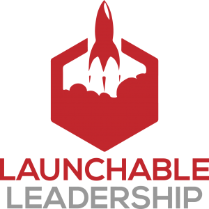 Launchable Leadership