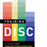 Training with DISC