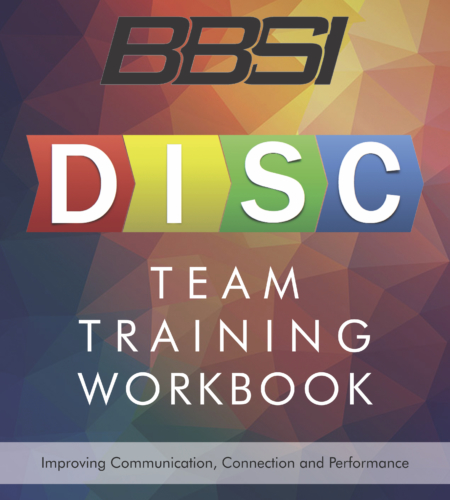 Disc Natural Vs Adapted